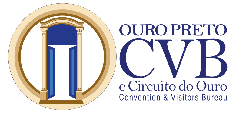 Ouro Preto e Circuito do Ouro Convention & Visitors Bureau